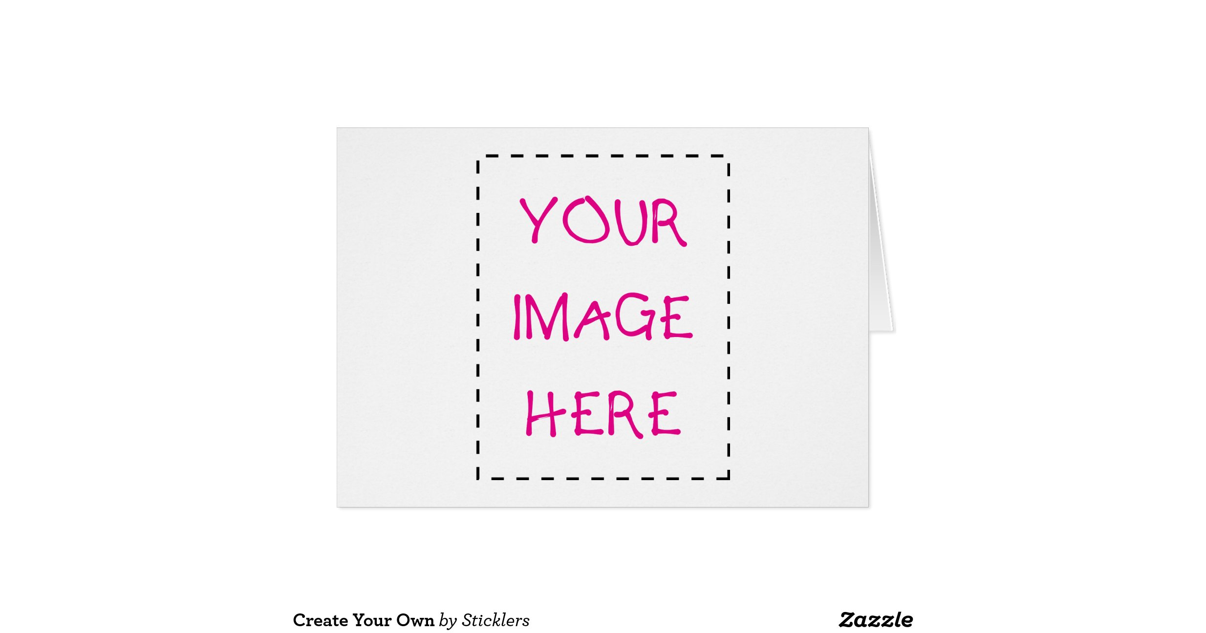 Miraculous Create Your Own Greeting Card Funny Birthday Cards Online Ioscodamsfinfo