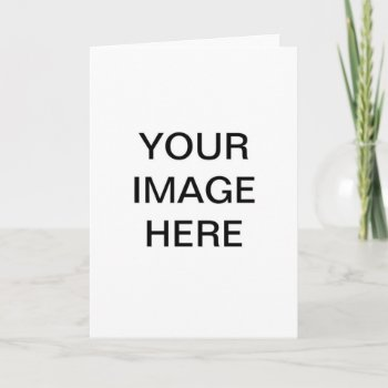 Browse products at zazzle with the theme greeting cards 67985279 1 create your own greeting cards m4hsunfo