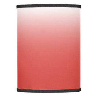 Design Your Own Lamp gradient lamp shades   zazzle
