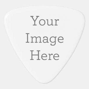 dbd2925bd20 Musical Instruments | Zazzle
