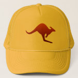 """Create Your Own Hat<br><div class=""""desc"""">Replace this silhouette with your own image to create a customized baseball cap.</div>"""