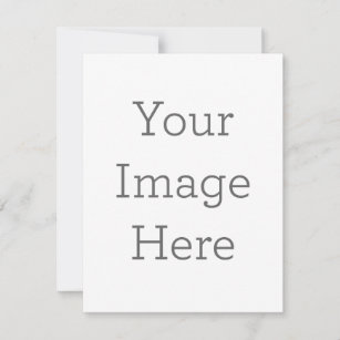 Holiday Cards Custom Holiday Cards Zazzle