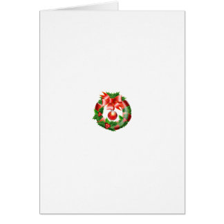 CREATE YOUR OWN HOLIDAY CARDS, SYMPATHY CARDS, ETC CARD