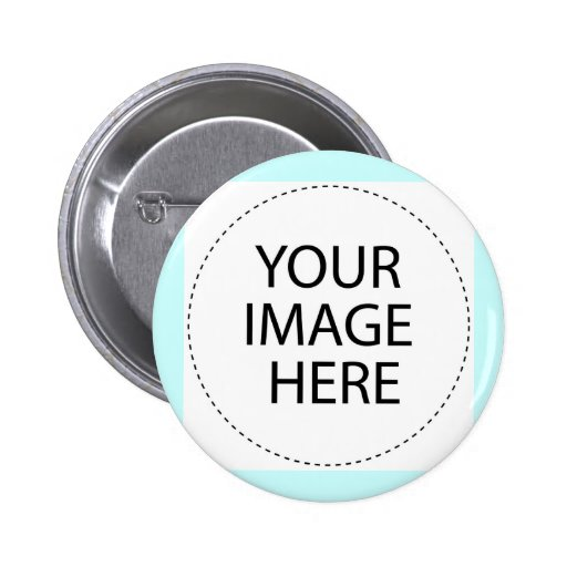 CREATE YOUR OWN HOLIDAY GIFTS BUTTONS