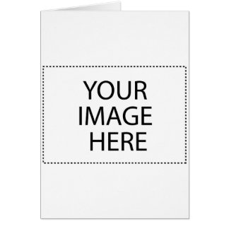CREATE YOUR OWN HOLIDAY GIFTS CARD