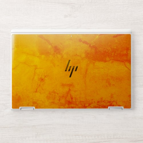 CREATE YOUR OWN HP LAPTOP SKIN