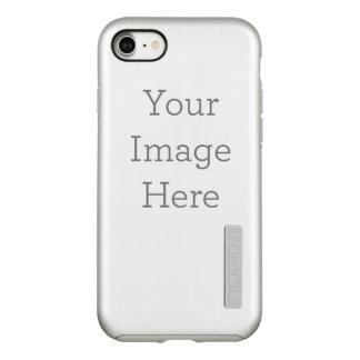 Create Your Own Incipio DualPro Shine iPhone 8/7 Case