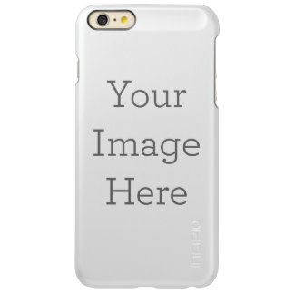 Create Your Own Incipio Feather Shine iPhone 6 Plus Case
