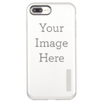 Create Your Own Incipio DualPro Shine iPhone 8 Plus/7 Plus Case
