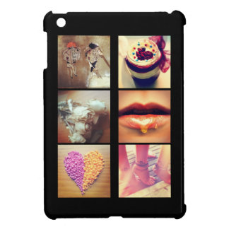 Create Your Own Instagram Ipad Cover For The iPad Mini