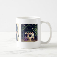Create Your Own Instagram Photo Mug at Zazzle