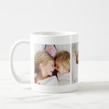 Create Your Own Instagram Photo Mug