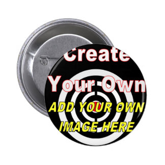 Create Your Own Instant Pproduct Buttons