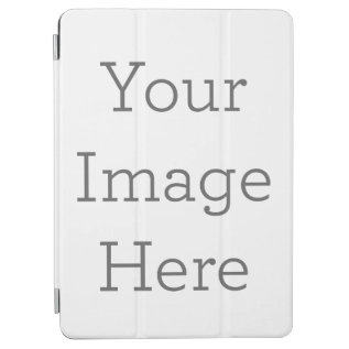 Create Your Own Ipad Air Cover at Zazzle