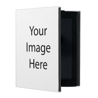 Create Your Own Ipad Case at Zazzle