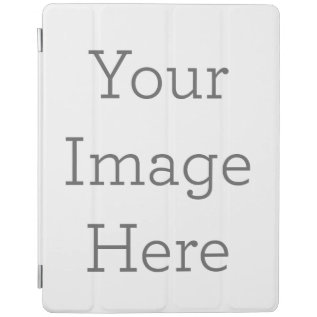 Create Your Own Ipad Smart Cover at Zazzle