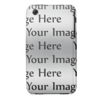 Create your own iPhone 3 Case-Mate case