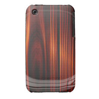 Create Your Own iPhone 3G 3GS Barely There Case
