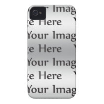 Create your own iPhone 4 cover