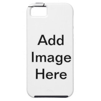 Create your own iPhone 5 Case