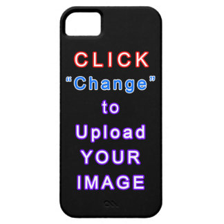 Create Your Own iPhone 5S Covers UPLOAD YOUR IMAGE iPhone 5 Cover