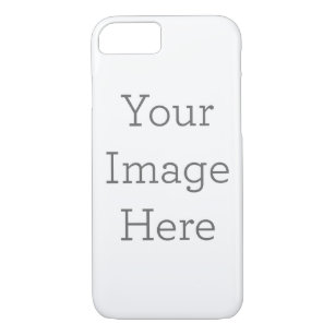 Create Your Own IPhone 8 7 Case