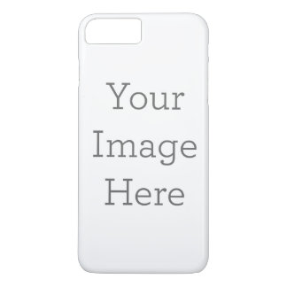Permalink to Make Your Own Iphone Cover