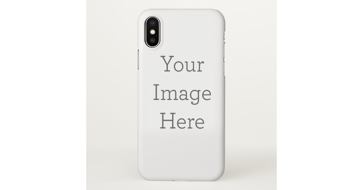 size 40 3e379 2f829 Create Your Own iPhone Case | Zazzle.com