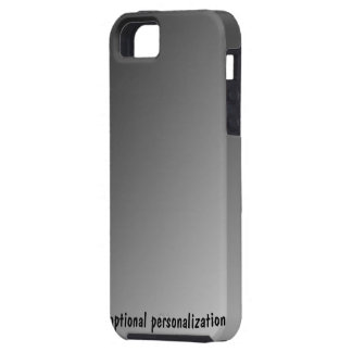 Create Your Own iPhone Case iPhone 5 Covers