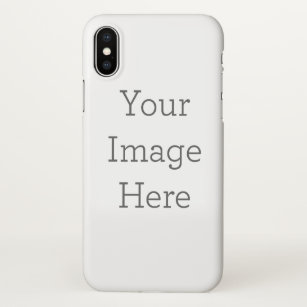 Zazzle iphone case coupon code