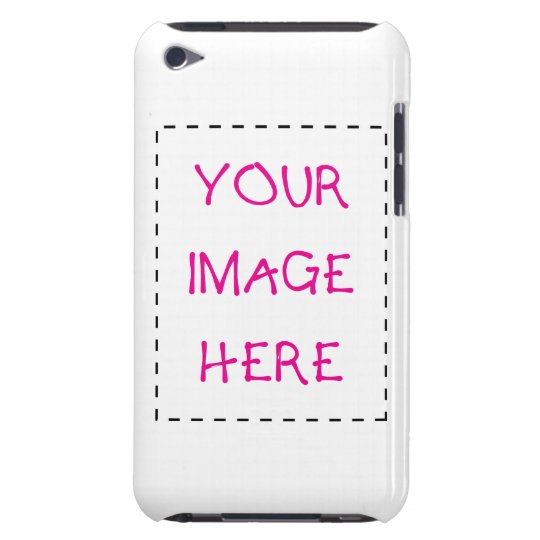 best website 25706 11545 Create Your Own iPod Case-Mate Case