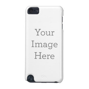 ipod cases covers zazzle