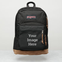 Create Your Own JanSport® Right Pack JanSport Backpack