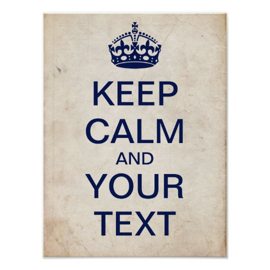 Make your own keep calm poster template - Make your own keep calm wallpaper free ...