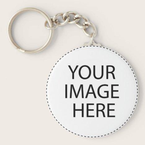 Own Keychain