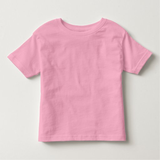 Create Your Own Kids Tshirt