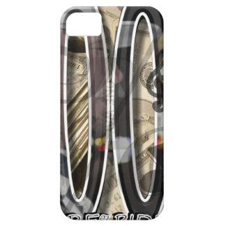 Create Your Own Koop Merchandise iPhone 5 Case
