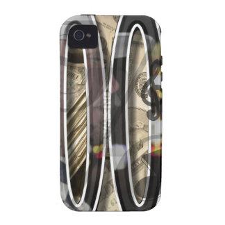 Create Your Own Koop Merchandise iPhone 4/4S Cases