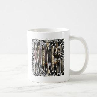 Create My Own Coffee Travel Mugs Zazzle