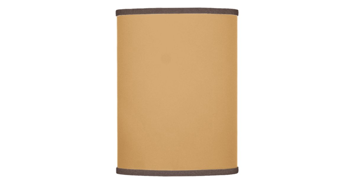 create your own lamp shade zazzle. Black Bedroom Furniture Sets. Home Design Ideas