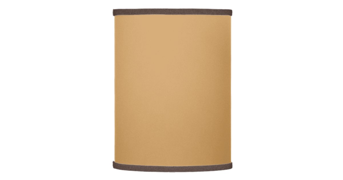 Create Your Own Lamp Shade Zazzle