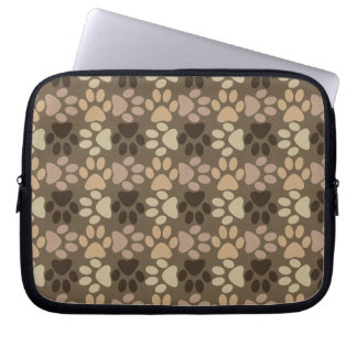 Create Your Own Laptop Sleeve