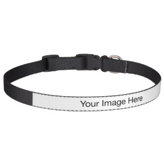 Create Your Own Large Dog Collar