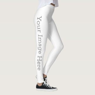 Create Your Own Leggings