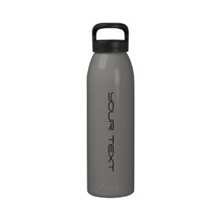 Create Your Own Liberty 24oz Aluminum Bottle Drinking Bottles