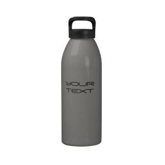 Create Your Own Liberty 32oz Aluminum Bottle Water Bottle
