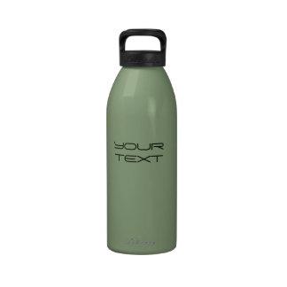 Create Your Own Liberty 32oz Edamame Bottle Drinking Bottle