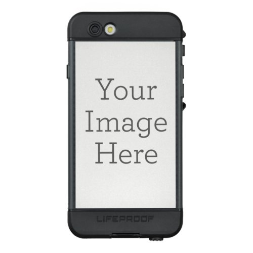 Create Your Own Phone Case