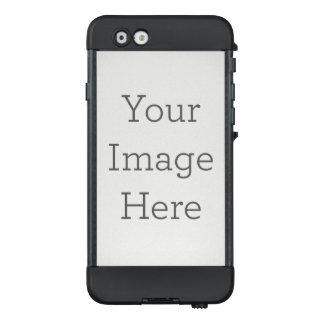 Create Your Own LifeProof NÜÜD iPhone 6 Case