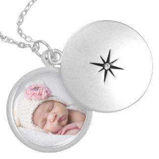 Create Your Own Locket
